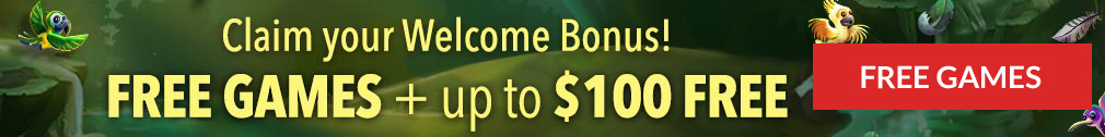 michigan-lottery-promo-bonus